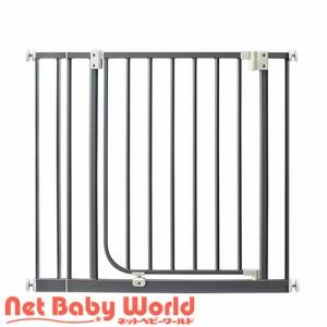 GATES 3240 6899