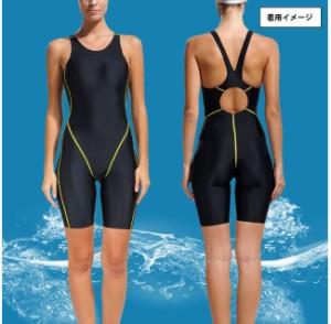 レディース スイムスーツ 水着    レディース (大人用/女性)S/M/L/XL
