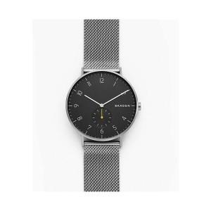6fbf73a9e3 SKAGEN(スカーゲン) SKW6470 [クォーツ腕時計(メンズウオッチ)] 【並行輸入