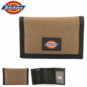 ディッキーズ 財布 三つ折り メンズ レディース 31DI210003|USAモデル Dickies big_ac
