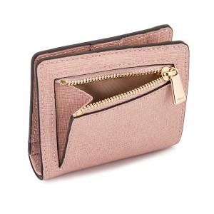 2006505cadd2 [あす着] フルラ Furla 二つ折り財布 バビロン 小銭入れ付き BABYLON S BI-FOLD レディース レザー 財布 サイフ