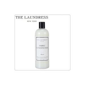 ザ・ランドレス 柔軟剤 ファブリック コンディショナー 0.475L 475ml アメリカ クラシック 洗濯 衣類 洗剤 S-008