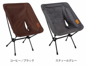 ヘリノックス Helinox 折りたたみイス チェアホーム コンフォートチェア Chair Home アウトドア キャンプ 釣り