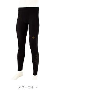 【赤字売切り価格】スキンズ メンズ A400 ロングタイツ コンプレッション タイツ インナー スパッツ スポーツウェア トレーニング 筋トレ