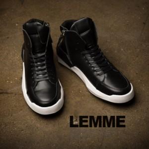 Men\u0027s 靴 スニーカー ブランド おしゃれ 人気【メンズ 2016 A/W】□