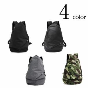 1c8f541f2991 バックパック 三角形 リュックサック デイパック メンズバッグ ユニセックス トライアングル 大人仕様 旅行 かばん 鞄