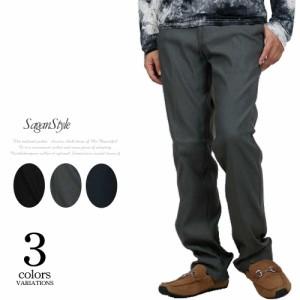 【送料無料】メンズ スラックス チノ ストレッチ ヘリンボン ノータック パンツ 男 かっこいい 服 P010926-01