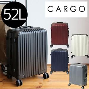 410247b021 ポイント10倍 【正規品2年保証】TORIO CARGO トリオ カーゴ スーツケース