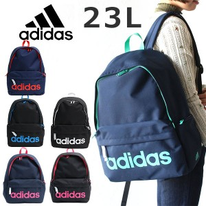 477c21cc93a1 ポイント10倍 アディダス デイパック リュックサック 23L B4サイズ ジラソーレ4 47892 adidas エース