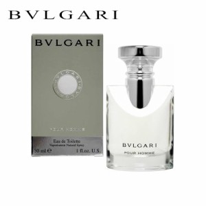 71c101e508c4 ブルガリ プールオム EDT SP 30ml BVLGARI メンズ 香水