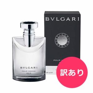 competitive price e8109 f751c 香水 メンズ ブルガリ 訳ありの価格と最安値|おすすめ通販や人気 ...