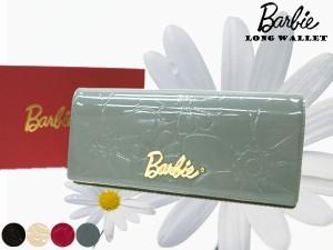 803bbd9406ba 30%OFF 送料無料】Barbie(バービー)ラウラ 長財布(束入れ
