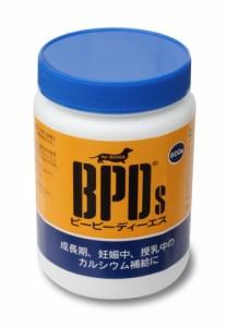 共立商会 BPD S 600g 【動物用栄養補助食品】【犬用サプリメント/猫用サプリメント/ドッグフード/キャットフード】の画像