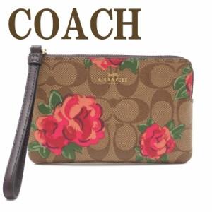 33cfc6a344 コーチ COACH ポーチ クラッチバッグ ハンドポーチ 財布 レディース iPhone ケース 39150IMLLW ブランド 人気