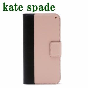 4a0aa2a59105 ケイトスペード iPhoneXS/X 手帳型 スマートフォンケース スマホケース kate spade WIRU0997-299 ブランド