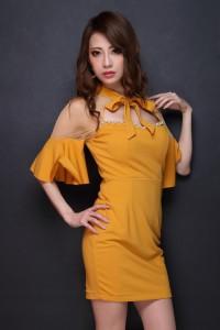ba455a8f85291 キャバ ドレス キャバドレス ミニ S M L キャバ嬢 キャバクラ セクシー ワンピース キャバワンピ ミニワンピ 189717
