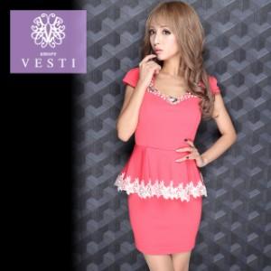 9105609d1dfdb キャバ ドレス キャバドレス ミニ 大きいサイズ ミニドレス 191701 キャバクラ キャバ嬢 ワンピ ワンピース タイト