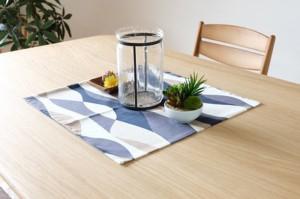 【大型配送】テーブル 幅150cm ナチュラル SOUR DINING TABLE 150 ise-5028696s1  /NP 後払い/北欧/インテリア/セール/モダン/送料無料/