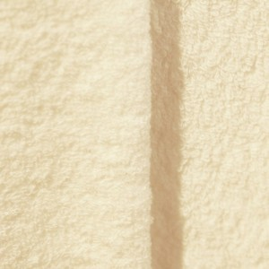【即納】西川産業 国産今治製のホテル仕様のバスタオル ホワイト 4枚セット ni-tt16000081w  /NP 後払い/北欧/インテリア/セール/モダン/