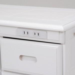 KITCHEN MUD-6124WH キッチンカウンター hag-4858797s1  /NP 後払い/北欧/インテリア/セール/モダン/送料無料/激安/