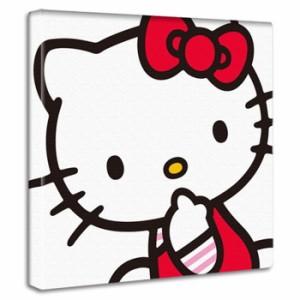 キティちゃん インテリアの通販wowma