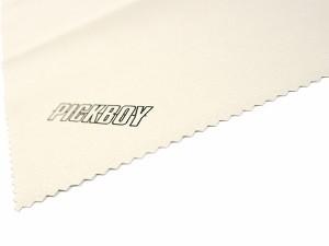 PICKBOY(ピックボーイ) 「CL-80/BE:ベージュ」 ネオセームクロス 【送料無料】:83948-p2