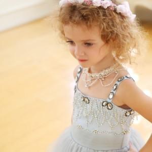 5f4c92ae1c6cd ... キッズ ビジュー 子ども 服 ドレス パーティードレス パーティドレス こども プリンセス お. TOP