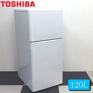 説明書 東芝 冷蔵庫の画像