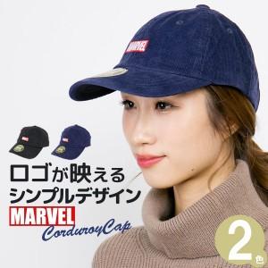 afec227d73f09d キャップ 帽子 [メール便可] 帽子 メンズ レディース 6パネル ローキャップ 秋冬 アメコミ