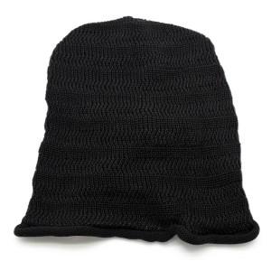 1.ブラック
