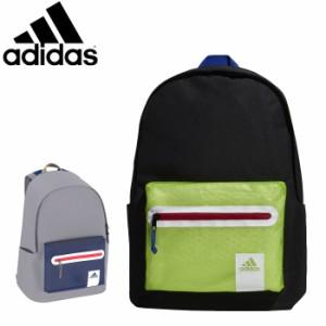 adidas リュック バッグ W TRANS BP バックパック レディース アディダス IZT26 スポーツバッグ リュッ