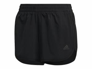 アディダス:【レディース】M20 SHORT JAP【adidas スポーツ フィットネス ショート パンツ】