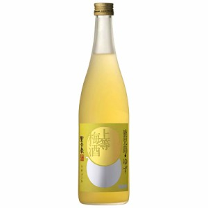 研醸ライムネード梅酒 720ml/12本.hnお届けまで14日ほどかかります