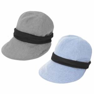 433b58ce7760b CoolPro 小顔に見える涼感UVカットクロッシェ帽子