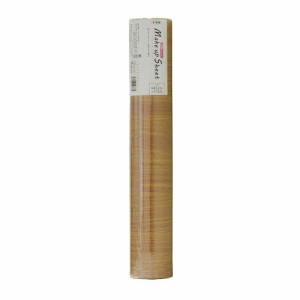 (まとめ買い)アサヒペン メイクアップシート S15-07 45cm×15m 〔×3〕