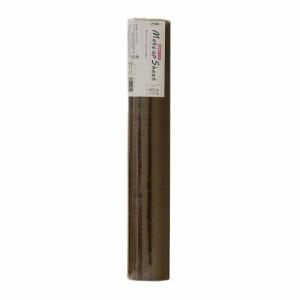(まとめ買い)アサヒペン メイクアップシート S15-11 45cm×15m 〔×3〕