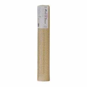 (まとめ買い)アサヒペン メイクアップシート S15-14 45cm×15m 〔×3〕