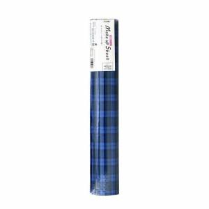 (まとめ買い)アサヒペン メイクアップシート S15-25 45cm×15m 〔×3〕