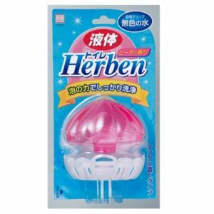 小久保(Kokubo) 液体ハーベン ピーチの香り【まとめ買い12個セット】 2000の画像