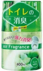 小久保(Kokubo) トイレの消臭 ミントの香り【まとめ買い6個セット】 2821の画像