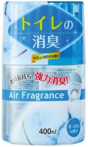 小久保(Kokubo) トイレの消臭 せっけんの香り【まとめ買い6個セット】 2822の画像