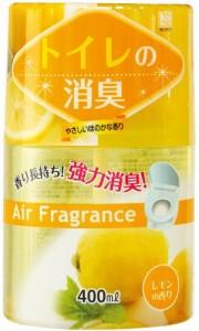 小久保(Kokubo) トイレの消臭 レモンの香り【まとめ買い6個セット】 2823の画像