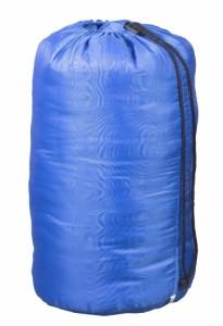 2way 暖か睡眠袋 寝袋 掛け布団
