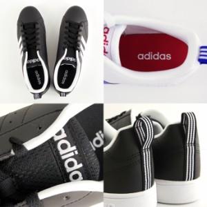 ae27133ac5e747 スニーカー アディダス adidas VALSTRIPES2 バルストライプス メンズ ローカット スポーツ カジュアル シューズ 靴