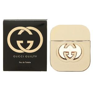 premium selection 8c14d f0da0 gucci 化粧品の通販|au Wowma!