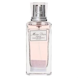 differently 91830 0b9e9 ミス ディオール 香水の通販|au Wowma!