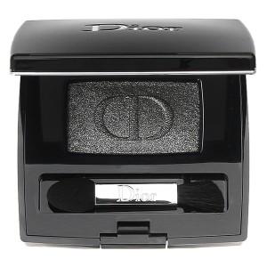 fdb19e9ec26f クリスチャンディオール Christian Dior ディオールショウ モノ 【071】 の画像