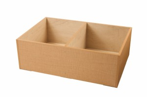 【送料無料!ポイント2%】畳ユニットボックス ロータイプ 幅90  日本製!収納できる畳ボックス♪ #2