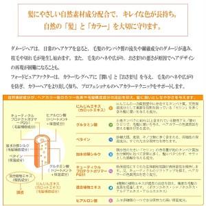 フォード ピュアファクター シャンプー2000ml/モイストパック2000g (セット)  FORD Purefactor【翌日着】