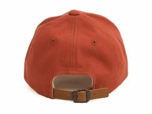 トイズマッコイ コットンキャップ TMA1719 TOYS McCOY USAF グリムリーパー メンズ 帽子 新品